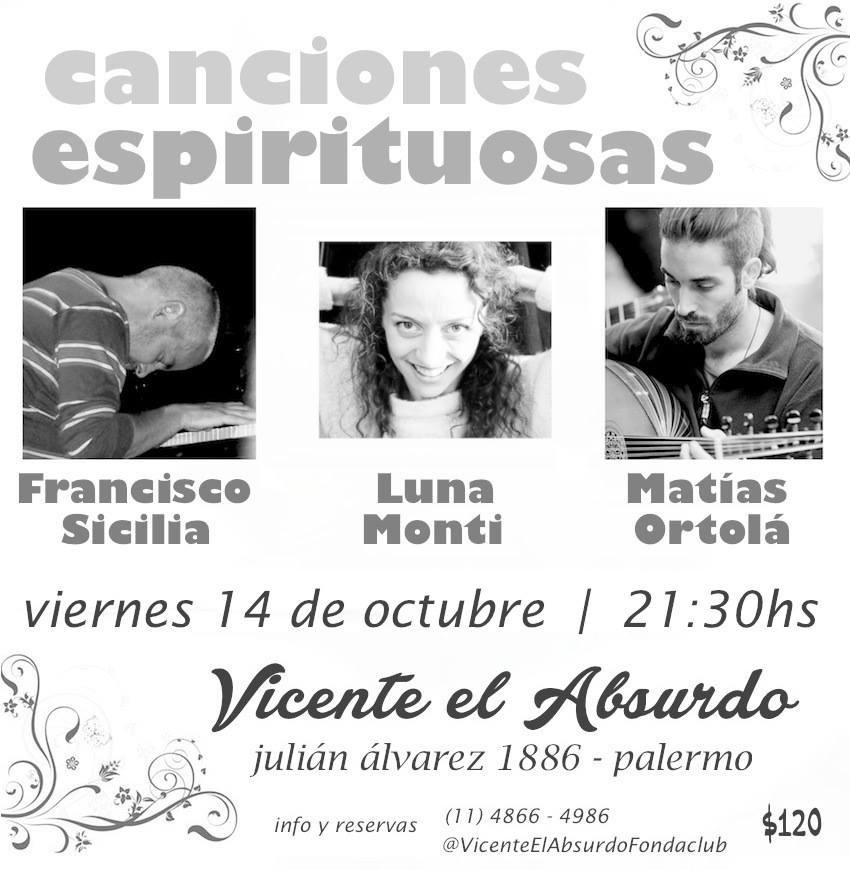 Conciertos_3