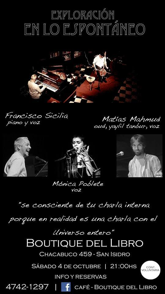 Conciertos_35