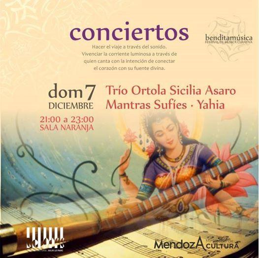 Conciertos_40